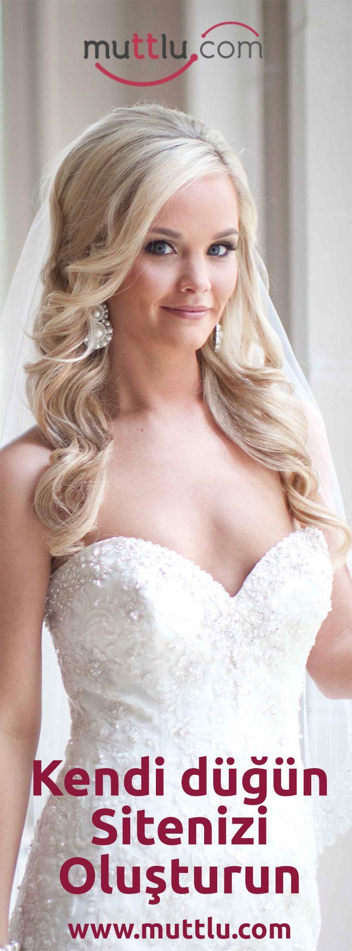 #gelinlik, #düğün, #gelinlik #modelleri, #evlilik, #düğün sitesi, #muttlu, #mutlu