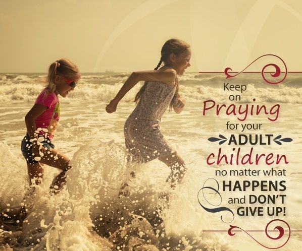 Pray For My Child Quotes: 145 Best Images About Prayers And Christian Quotes On