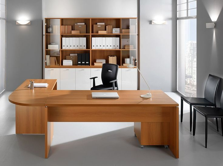 43 Best Office Desks And Chairs Images On Pinterest