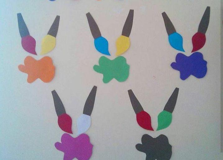 preschool-colors-craft-and-activities-9 | funnycrafts