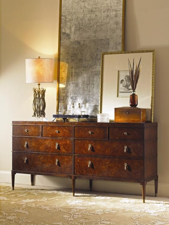 Bedroom Furniture Knoxville 64 best century furniture images on pinterest | fine furniture