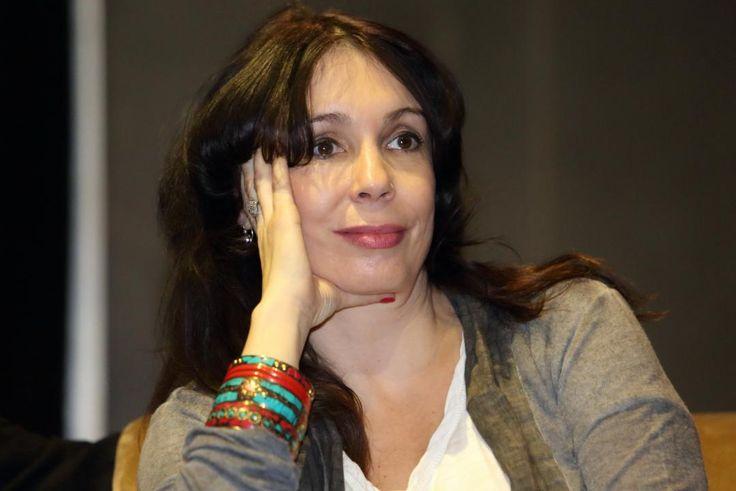 Proč musela Nela Boudová bojovat o roli v Činoheráku?