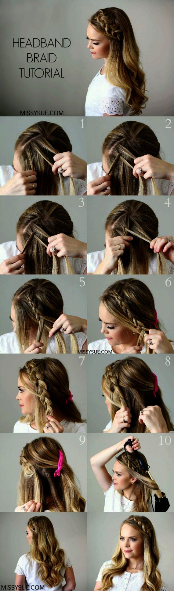 Gold Hair Cuffs For Braids Near Me around Black Hair Braids Styles 2019 versus Hair Braids Dubai amid Haircut And Color