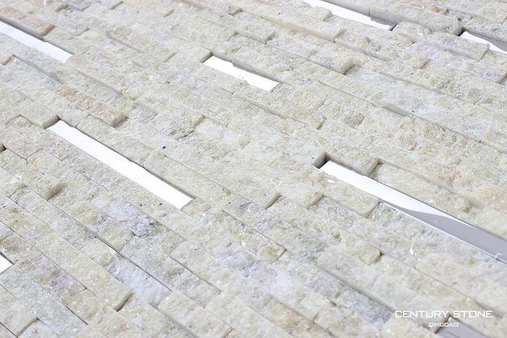 m u00e1s de 25 ideas incre u00edbles sobre chimenea de azulejos de