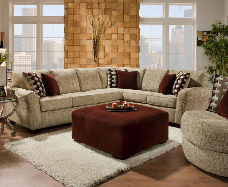 best  about basement furniture on Pinterest