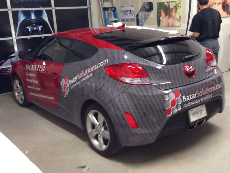 209 Best Vehicle Graphics Images On Pinterest Car Wrap