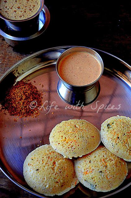 8 best low carb breakfast meals images on pinterest healthy little grains millets are now available easily in almost all markets innovative cooking is what these grains need have tried making jowar rotis with forumfinder