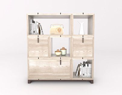 "Check out new work on my @Behance portfolio: ""MOD I / Modular Storage System"" http://on.be.net/1jzRtS8"