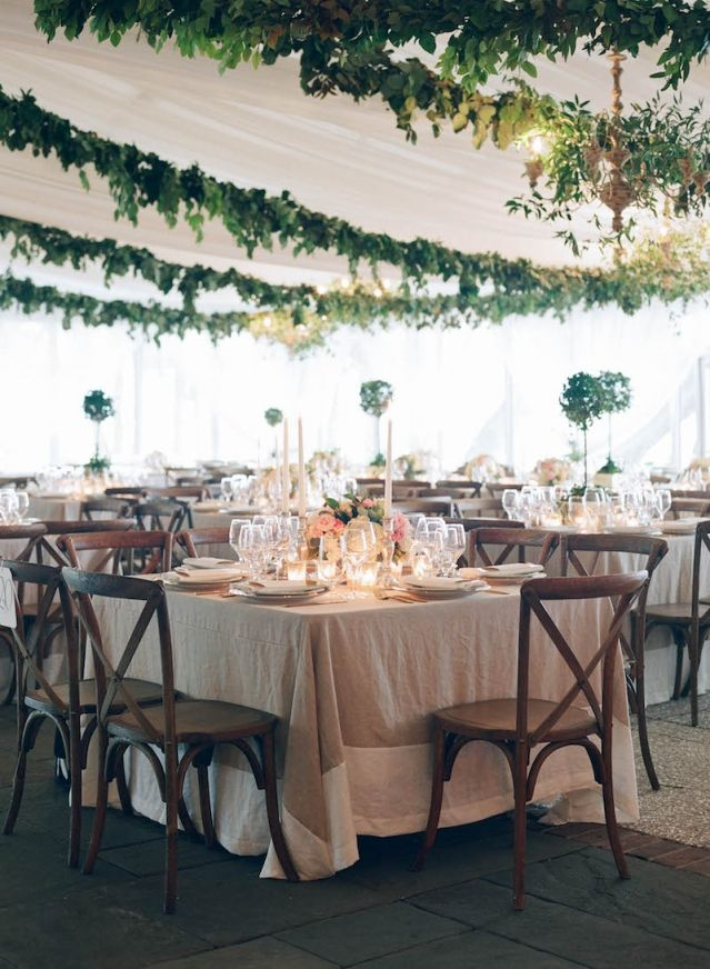 423 best pretty party images on pinterest amalfi coast boutique zest for life charleston weddings magazine junglespirit Image collections