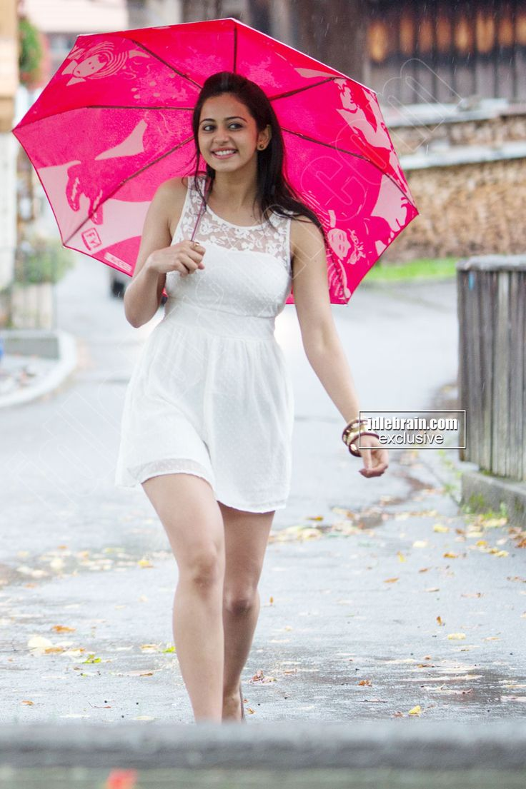 Rakul Preet Singh photo gallery - Telugu cinema actress