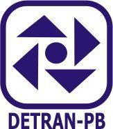 Simulado Prova DETRAN-PB O simulado do Detran, serve para que os alunos possam estudar para a prova de legislação do Detran. Os simulados podem ser feitos online de forma gratuita. Infelizmente o Detran-PB não possui um Simulado DETRAN-PB específico em seu site