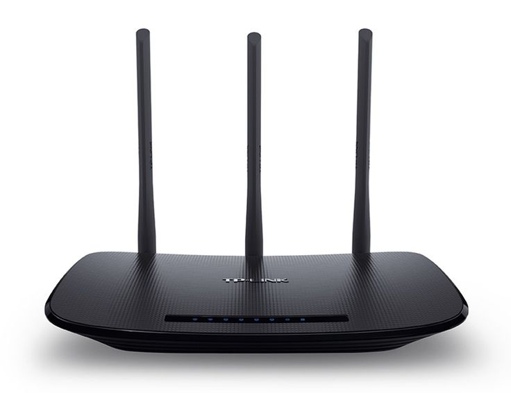 15 best Routers images on Pinterest | February, Wifi router and ...