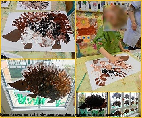 http://a406.idata.over-blog.com/500x416/4/19/92/11/ARBRES-ET-SAISONS/animaux/2011-11-33-2-copie-1.jpg