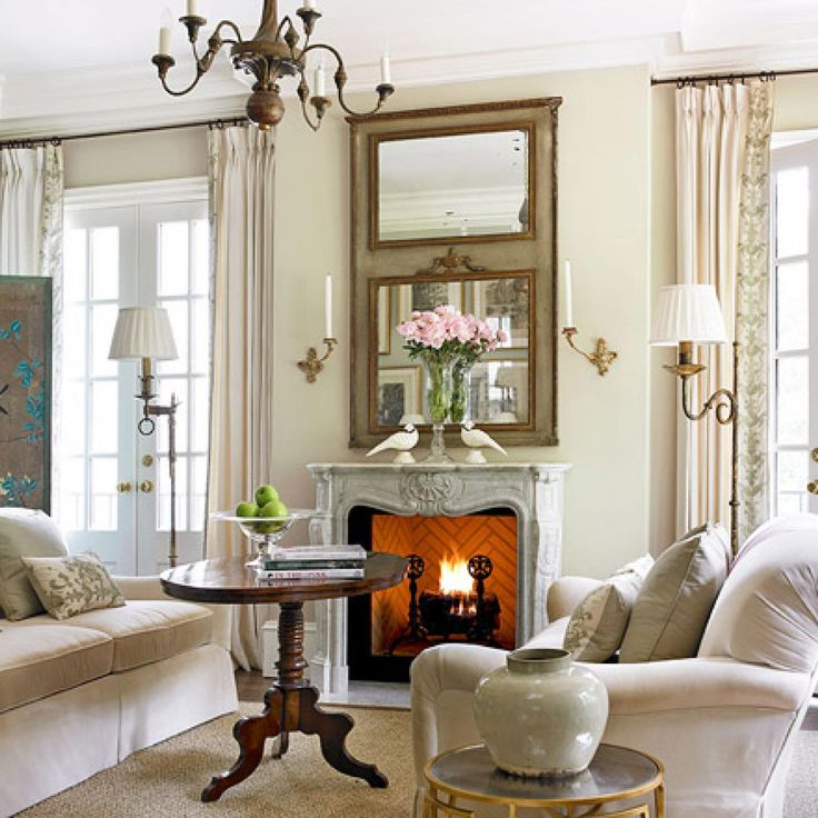 Decorating Ideas Elegant Living Rooms: 38 Best Ideas For The House Images On Pinterest