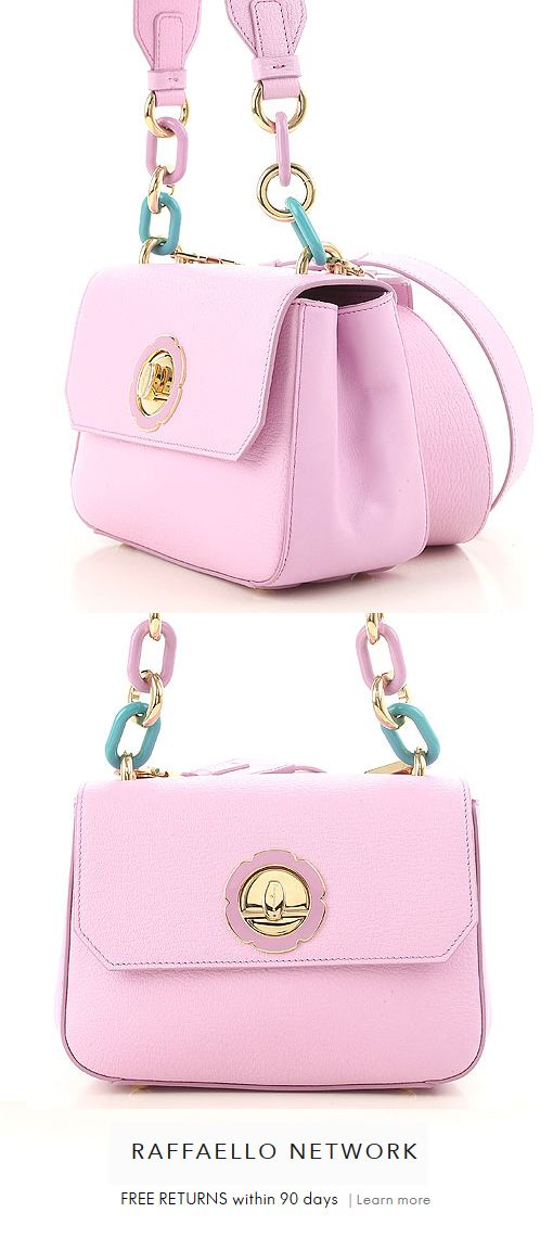 Pink Arm Candy Shopper from Salvatore Ferragamo. One of 100's of Bags, current and last season with Free Returns in 90 days. Worldwide Shipping. Online since 1998. Designer Bags, Accessories, Dresses, Shoe, blouses, all womens, and mens fashion, plus kids. Spring Summer 2018 fashion. #fashion #fashionista #bagaddict #handbags #womensfashion #giftsforher #mothersday #christmasgifts #birthdaypresents #onlineshopping #affiliatelink #shoeaddict