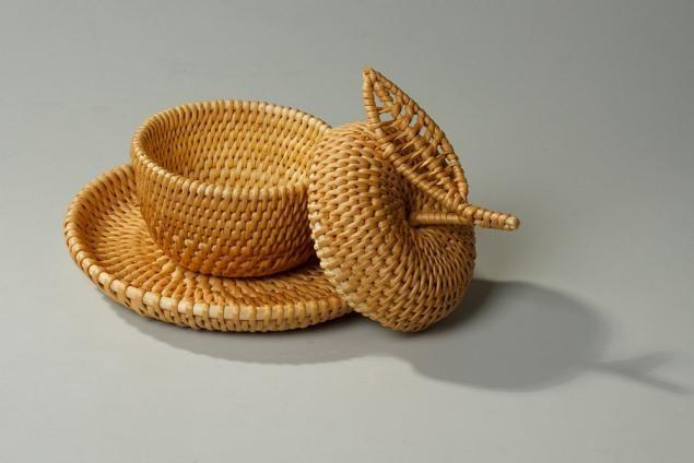 Наши корни - Ярмарка Мастеров - ручная работа, handmade
