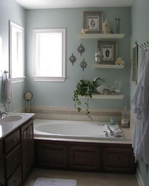 12 Best Bathroom Renovation Images On Pinterest Bathroom Bathrooms And Bathrooms Decor