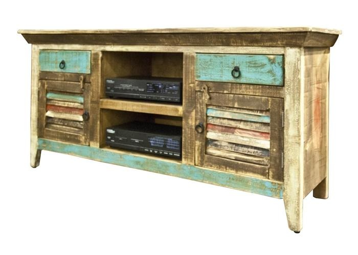 15 Best Nebraska Furniture Mart Images On Pinterest