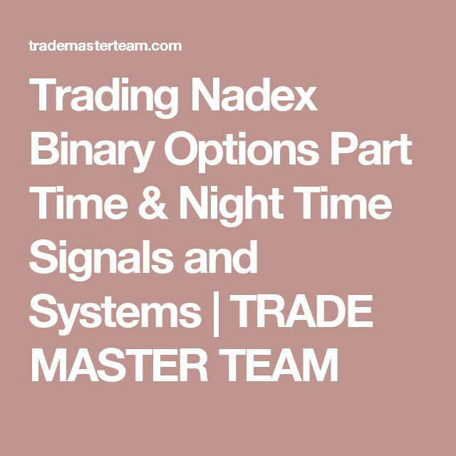 7191 best Binary Options images on Pinterest   Trading strategies ...