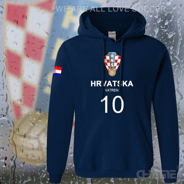 We love it and we know you also love it as well Croatia nation team Hrvatska Croatian hoodies men sweatshirt sweat new streetwears footballer sporting tracksuit 2017 HRV Croat just only $20.99 - 22.99 with free shipping worldwide  #hoodiessweatshirtsformen Plese click on picture to see our special price for you