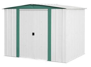 Metal Sheds, Carports & SUN SHADES, Garden Sheds, FREE shipping, no sales tax, no interest financing, ADD to Amazon cart for deals and related outdoor products,outdoor living