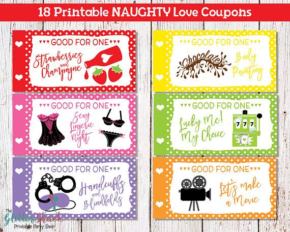 The 25+ best Love coupons for him ideas on Pinterest Love - fun voucher template