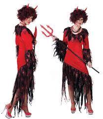 teufel kostüm damen - Google-Suche