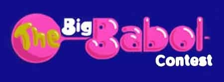 Big Babol - Efsane Sakız