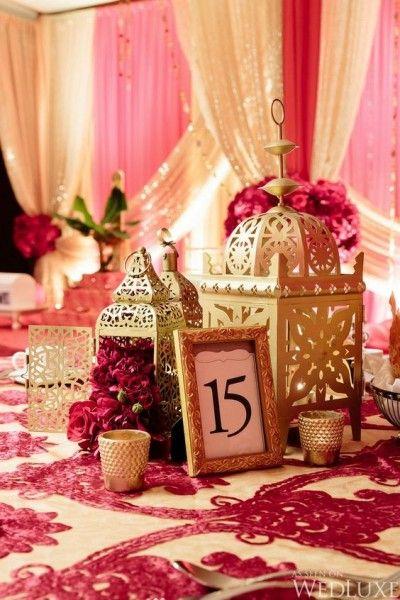 Best 25 Indian Wedding Theme Ideas On Pinterest Indian