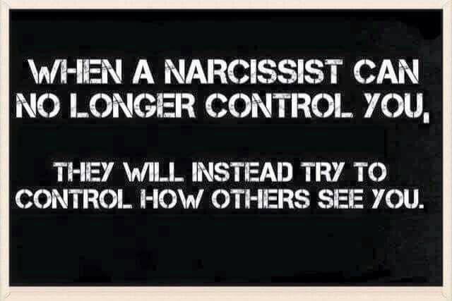 Narcissistic sociopath relationship survivors
