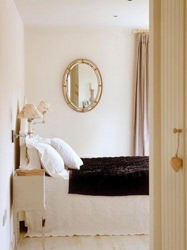Best 25+ Cheap bedroom ideas ideas on Pinterest   Cheap bedroom ...