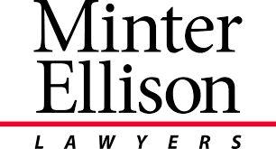 Image result for lawyers logo Australia