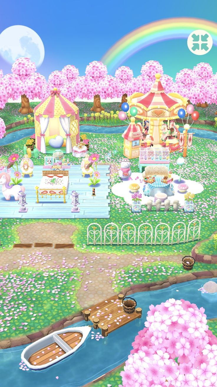 Pin by allie cat on acpc in 2020 Animal crossing pc