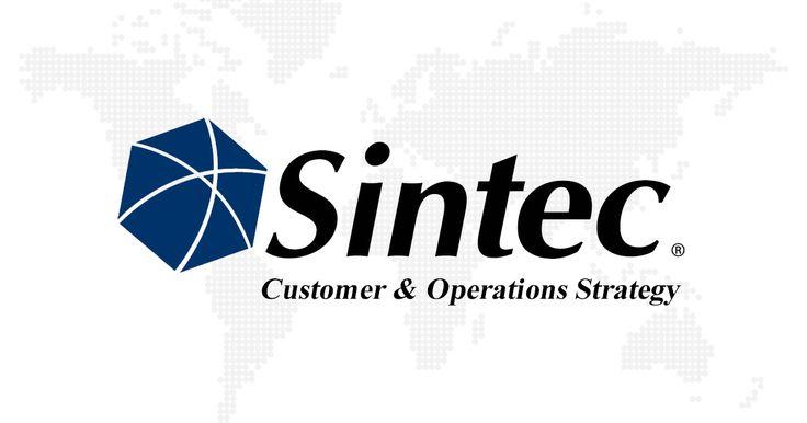 Sintec es la firma de consultoría líder en Latinoamérica en crecimiento rentable a través de cadena de suministro, Estrategias de Clientes y Operaciones.