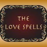 Love spells http://www.kilimanjarospells.com/love-spells.html  love spell, lost love spells, love spells that work, love spells, lover spells, marriage love spells, relationship love spells, powerful love spells, love spells that work fasr