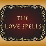 Love spells http://www.kilimanjarospells.com/love-spells.html  love spell, lost love spells, love spells that work, love spells, lover spells, marriage love spells, relationship love spells, powerful love spells, love spells that work fasr