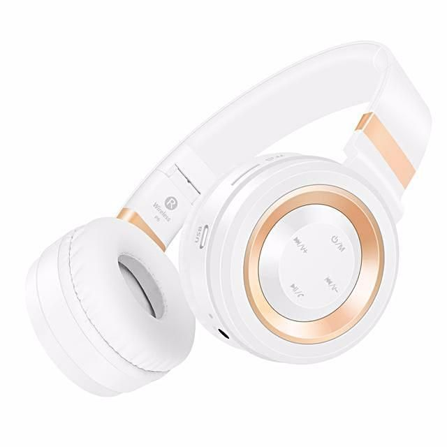 How to buy best high end headphones with microphone online?