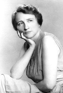 Marjorie Main Picture