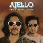 Ajello - Smells Like Too Cheesy [italo, house, disco] http://www.theitalojob.com/2011/11/ajello/