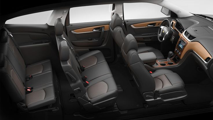 Acadia interior | Car | Pinterest | Cars, Chevy and Cancun