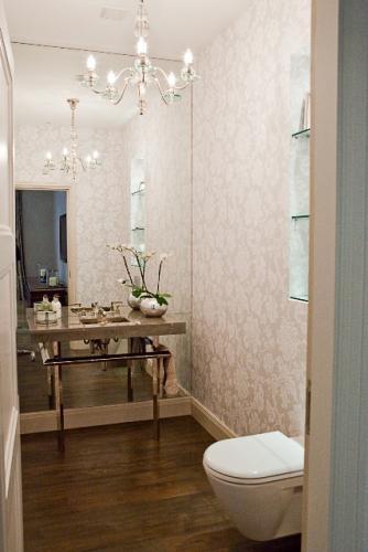 66 Best Beautiful Showers Images On Pinterest Bathroom
