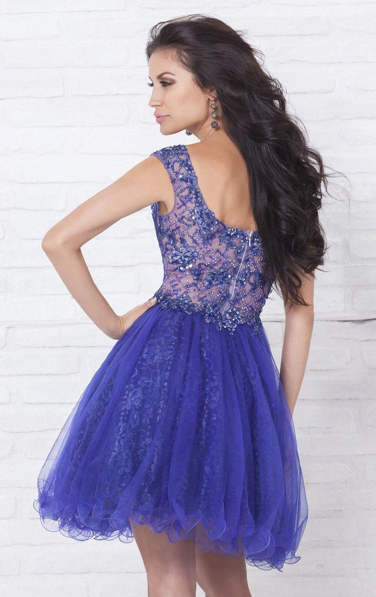 Mejores 90 imágenes de Vestidos en Pinterest   Vestidos de noche ...