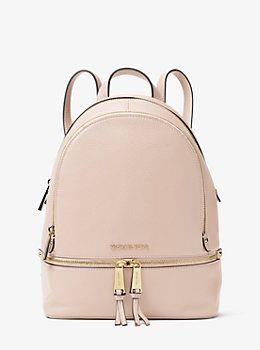 edf8ae35e1 View All Designer Handbags