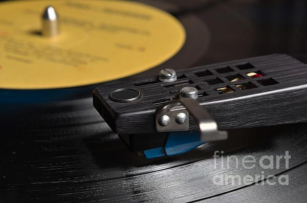 #vinyl #music #retro #hipster #cool #nostalgia #vinylrecord