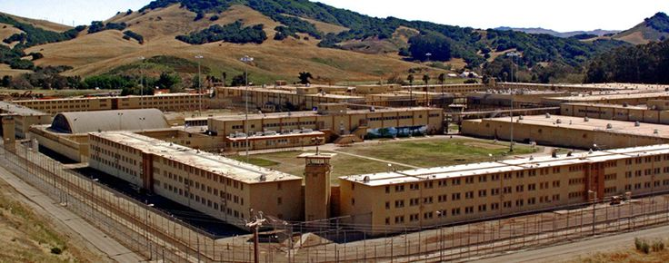 For decades, prisoners in California have protested the torturous conditions they are subjected to. Now a nurse has come forward who worked in a California prison and can speak to personally witnes...