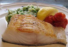 Рецепты из трески. Как приготовить дома треску вкуснее, чем в ресторане - полезные советы кулинаров.