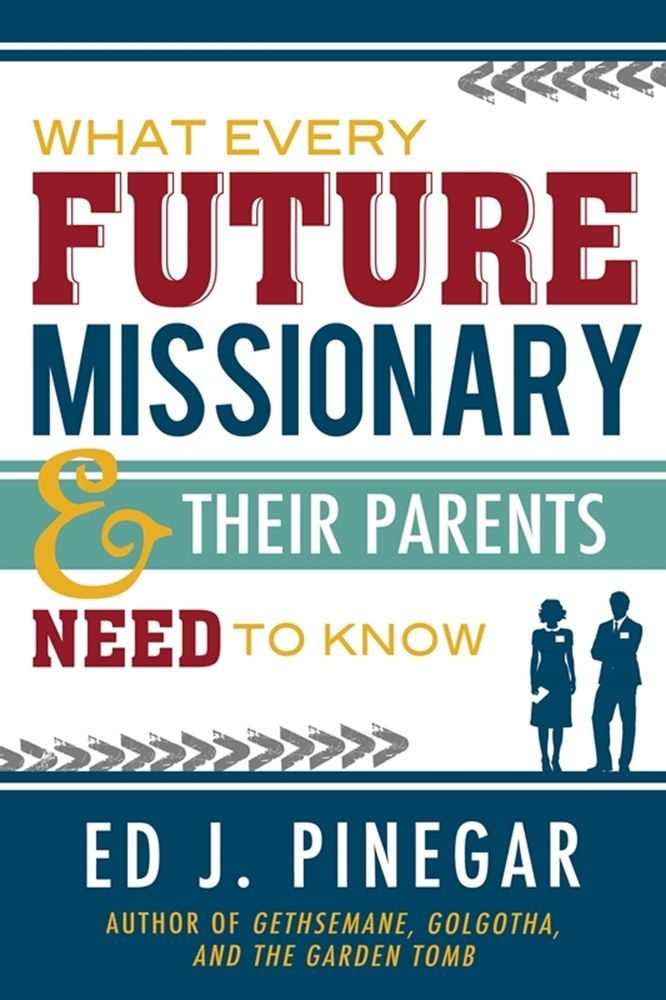 What Every Future Missionary and Their Parents Need to Know | LDS Missionary Gifts | LDS Missionary Essentials | LDS Missionary Ideas