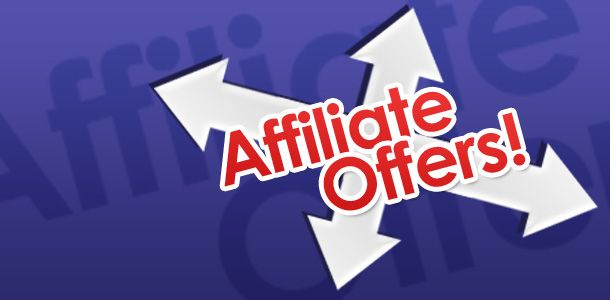 need your opinion. I need to know how you run your affiliate offers. Do you mostly use method #1 or #2 ??? Please let me know  Thanks !!  http://www.mikebashi.com/how-are-you-running-your-affiliate-offers/