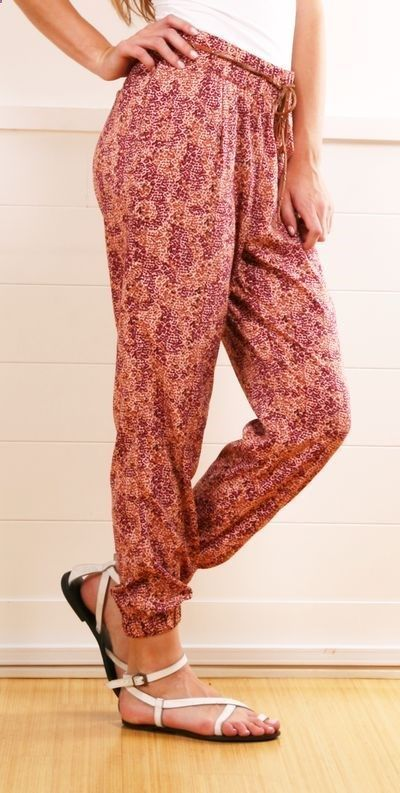 comfy and cute!^^^ I saw these at American Eagle!