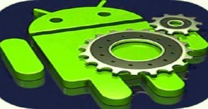 Begini Cara Mudah Untuk Cara Mengetahui HP Android Yang Sudah di Root Atau Belum